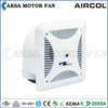 Aircol 250 - Ceiling Type Extract Fan - Stylish Design Exhaust Fan
