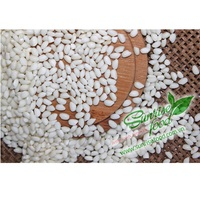Premium-quality Short Grain Glutinous Rice