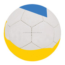PU Leather Kids Training Sports Product Soccer Promotional Gift Balls