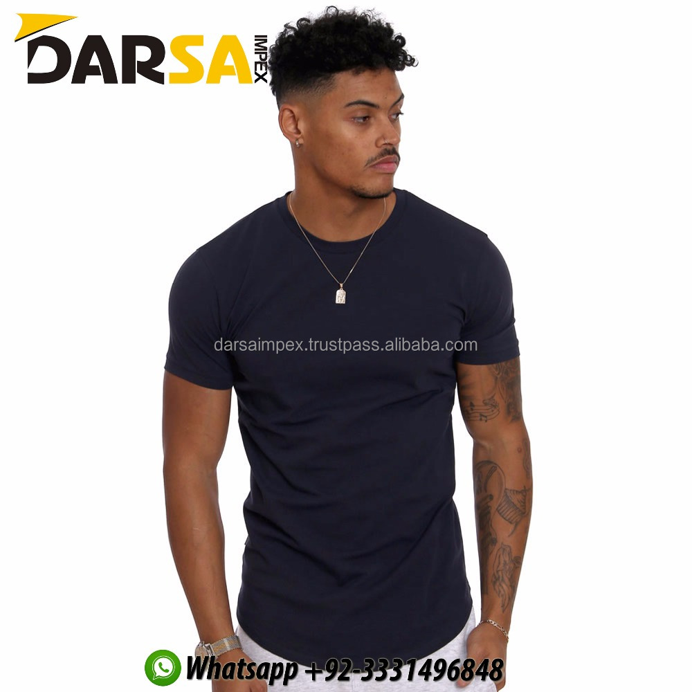 gym-wear tee shirts big hot sale 2017 cheap rates