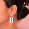 /product-detail/gold-plated-925-sterling-silver-crystal-earrings-gemstone-jewelry-suppliers-50034299665.html