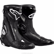 Racing Motocross Boot/Motorbike Racing Boots