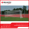 Velocity Sports High Quality Soccer Goal free Hanging System