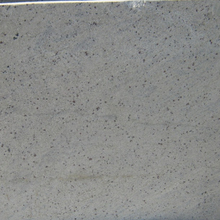 The best reasonable new sesame white similar kashmir white granite price with honed surface low price