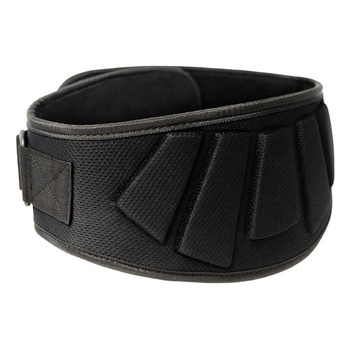 2018 Fashionable & Latest Quality Weight Lifting Belts