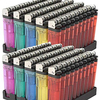 /product-detail/disposable-lighters-50027321216.html