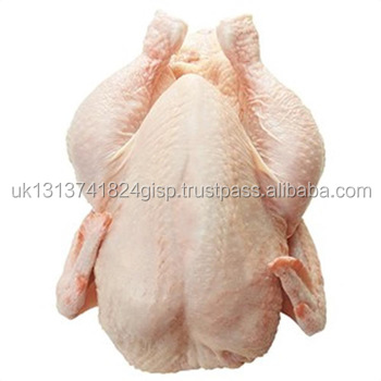 Frozen Chicken Feet - View Specifications & Details of Chicken Feet
