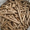 High Quality New Pine Wood Pellet