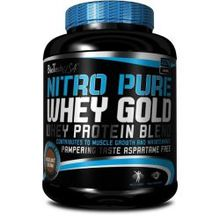 Nitro Pure Whey Gold / Instant Whey / optimum 100 whey gold standard