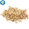 Cold Pressed Bulk Sesame Oil Price