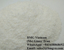 LOW FAT DESICCATED COCONUT/ +841658868692