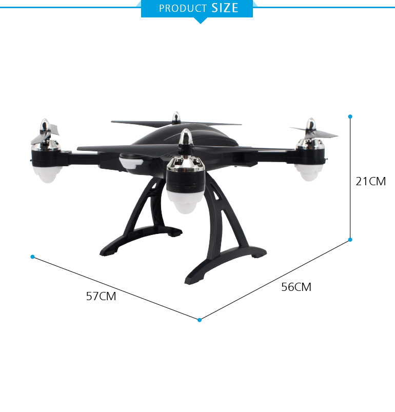 hot foldable helicopter toy rc quadcopter long range drone with HD camera