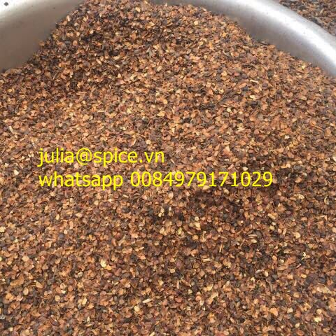 Coffee husk / coffee shell/ coffee skin 2017 whatsapp 0084979171029
