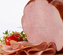 Fresh Frozen Pork Meat Canned Pork Luncheon / Canned Pork Meat