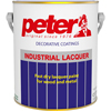 PETER C330 LACQUER FOR CONCRETE