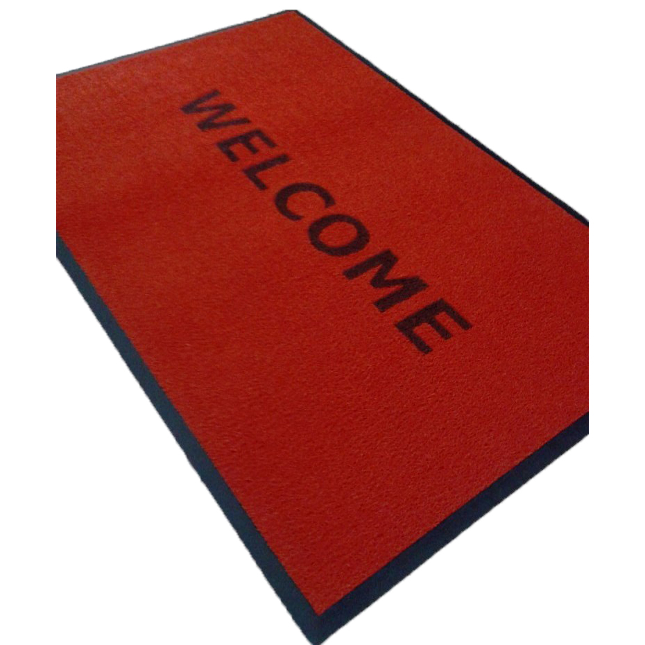 3M anti slip coil floor mat