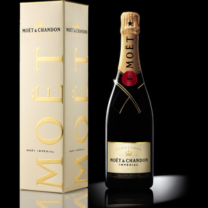 Best Selling Price Moet & Chandon Imperial Champagne