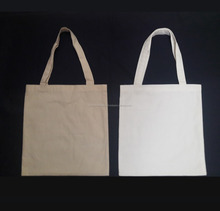 cotton tote bags supplier blank cotton wholesale tote bag