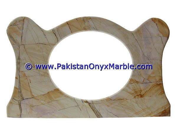 modern luxury marble vanity top for rectangular square rounds sinks modern design styles decor home bathroom Teakwood Burmateak