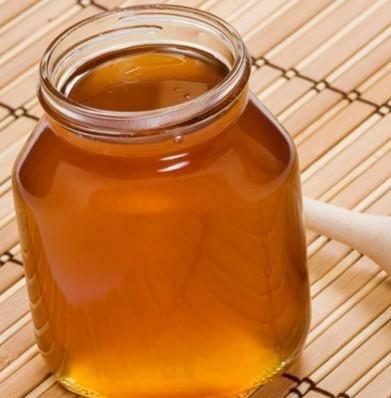 Best quality 100% Pure Natural Acacia Honey