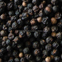 BLACK PEPPER UKRAINE ORIGIN