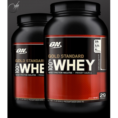 ORIGINAL whey protein 100% gold standard isolate powder for sale