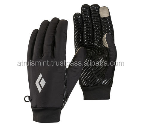 Gloves Smart Touch Screen