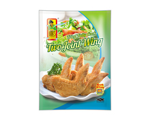 Good Quality Fried Fully Cooked Chicken Golden Crispy Karaage