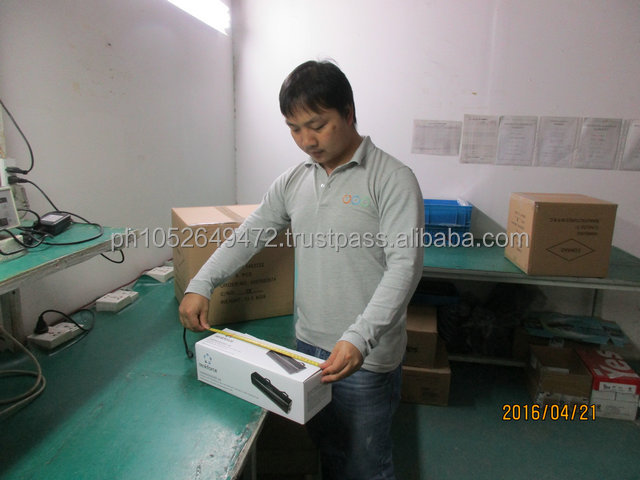 During Production Inspection Japan Car Parts