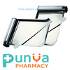 Product High Quality!! MEDICATION TRAY