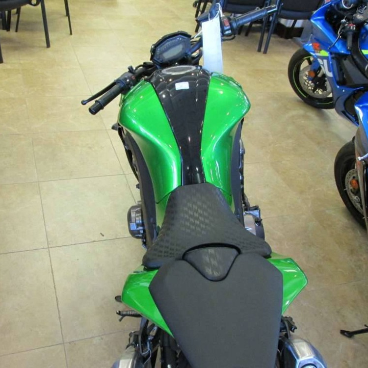 motorcycle high quality KAWASAKI NINJA