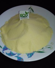 Eco Semolina Flour For Cooking USe