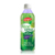 Hight Quality Vietnam Aloe vera water with Grape Flavour