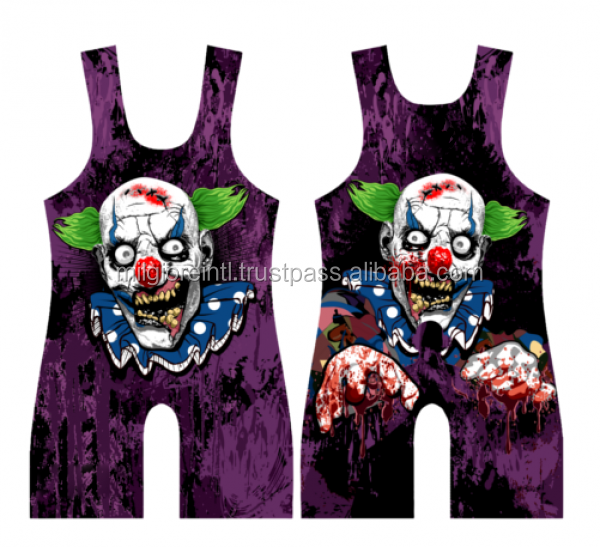 wrestling singlets for sale cheap sublimated wrestling singlets camo sublimated running singlet russian wrestling top quality