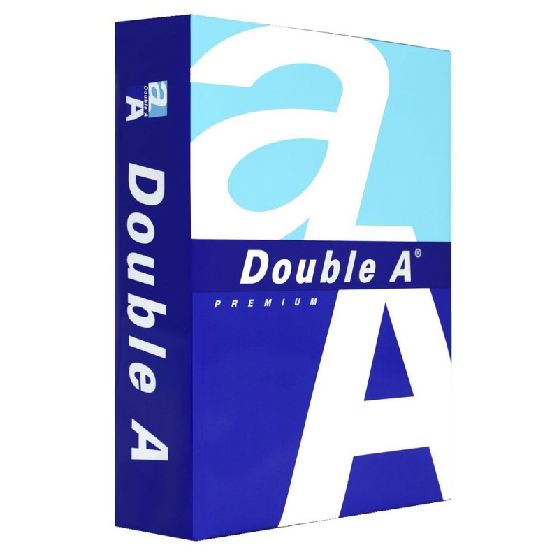 Bulk hot sale Factory Wholesales A4 Copy Double A A4 Paper 80GSM 75GSM 70GSM