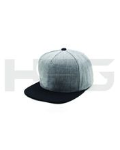 Printed Design Snapback Adjust Flat Cotton Hats, Fashion Design Embroidered Snapback Hat,Hip Hop Snapback Caps
