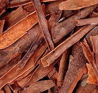 NATURAL BENEFITS OF ORGANIC INDIAN CINNAMON