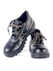Buy Good Export quality Prima BOOSTER Safety Shoes 7,8,9,10 number