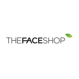 The Face Shop: Korean Brand Cosmetics