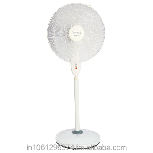 "16"" Pedestal Fan (High Speed)"