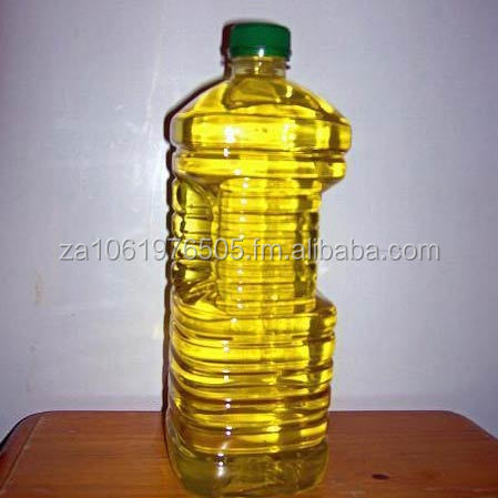 Triple Refined Soyabean Oil/Triple Refined Soyabean Oil