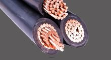 INSULATED COPPER CABLE WIRE FOR SALE.Copper cable scraps 50%, 65% and 80% FOR SALE