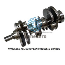 CRANKSHAFT FOR MERCEDES BENZ OM501LA / OM457LA / OM441LA / OM442LA / OM906LA / OM904LA