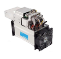 ASIC Whatsminer M3 second hand M3 Bitcoin Miner BTC Asic Miner  Bitcoin