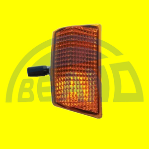 Indicator Light(Yellow) TVLV-0409 20826214/20409874 0213058-1 FOR VOLVO