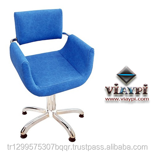Hairdresser Chairs _ Viaypi Company _ Hairdressing Salon Chairs _ Salon Chairs