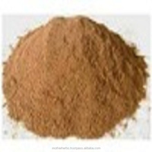 Ashwagandha leaves powder