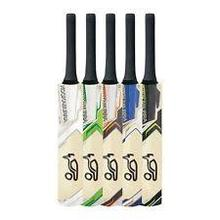 CA Plus 8000 English Willow Cricket bat New 1 Piece Free Shipping