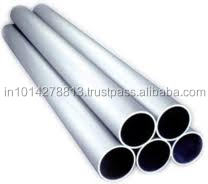 Inconel x 750 ERW Pipe / Tube