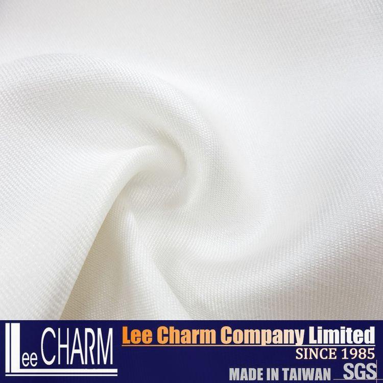 LEE CHARM-LC20309 (1).JPG
